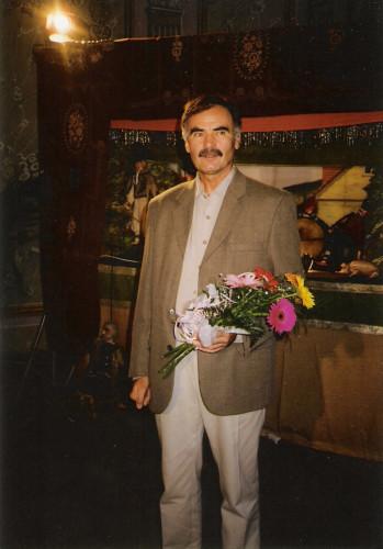 Radvaň 1999