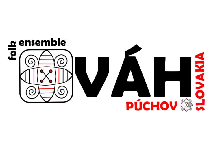 FS Vah Puchov