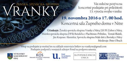 vranky_pozvanka-01