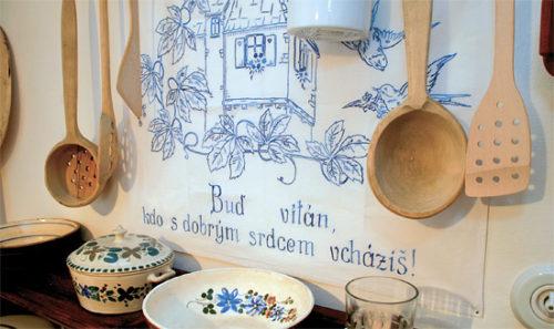 www-chatar-chalupar-cz-vysivane-kucharky