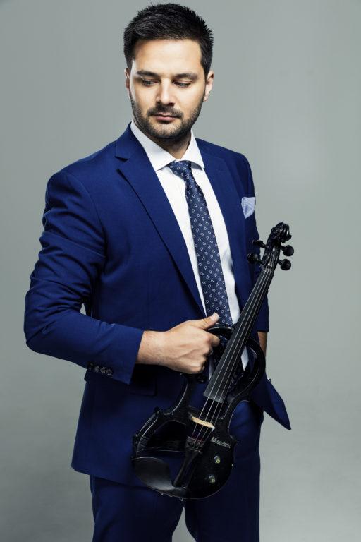 Peter Bažík